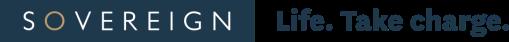 sov-logo@2x